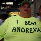 gordoanorexico