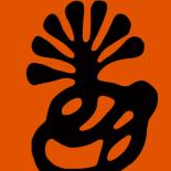 fib69