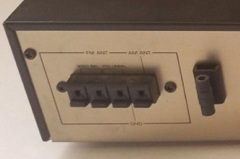 conexion (Mobile).PNG