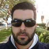 MrCristobal