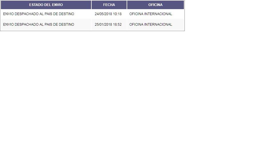 tracking serbia en chile.jpg