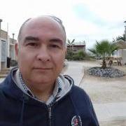 Miguel A. González Márquez