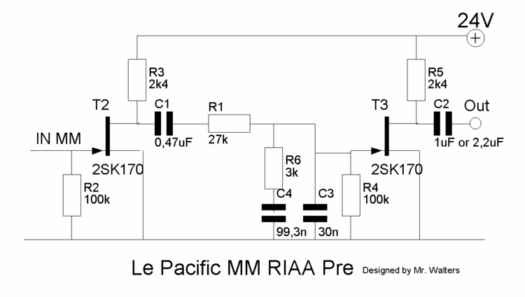 407290LePacificPhonoPreampSchematic.png