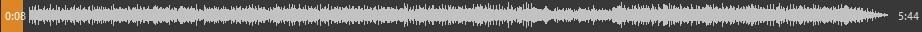 Espectro Strange.jpg