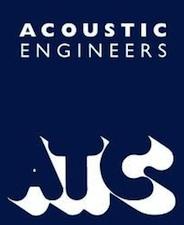 184x225 ATC logo.jpg