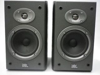 154954307_used-jbl-balboa-10-two-5-bookshelf-speakers-pair.jpg