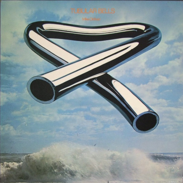 Mike Oldfield- Tubular Bells.jpg