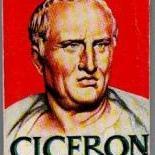 Ciceron_1206