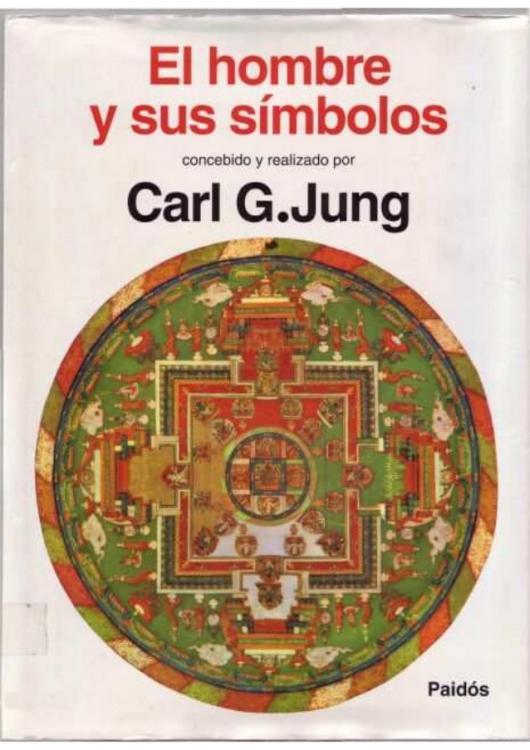 jung-carl-gustav-el-hombre-y-sus-simbolos-1-638.jpg