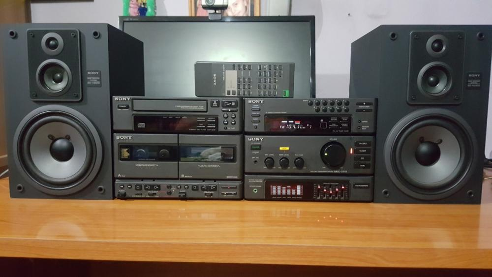 sony-mhc-3300-made-in-japon-sonido-insuperable-D_NQ_NP_391915-MLC25323186102_012017-F.jpg