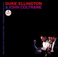 Duke_Ellington_&_John_Coltrane.jpg