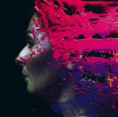 Steven_Wilson_Hand_Cannot_Erase_cover.jp