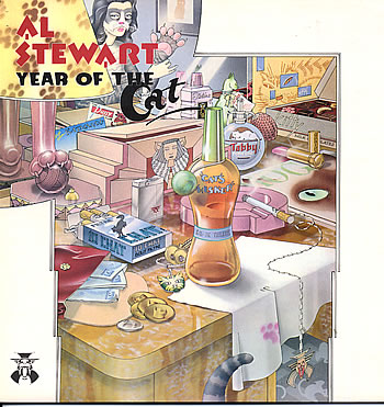 Al-Stewart-Year-Of-The-Cat-290799.jpg
