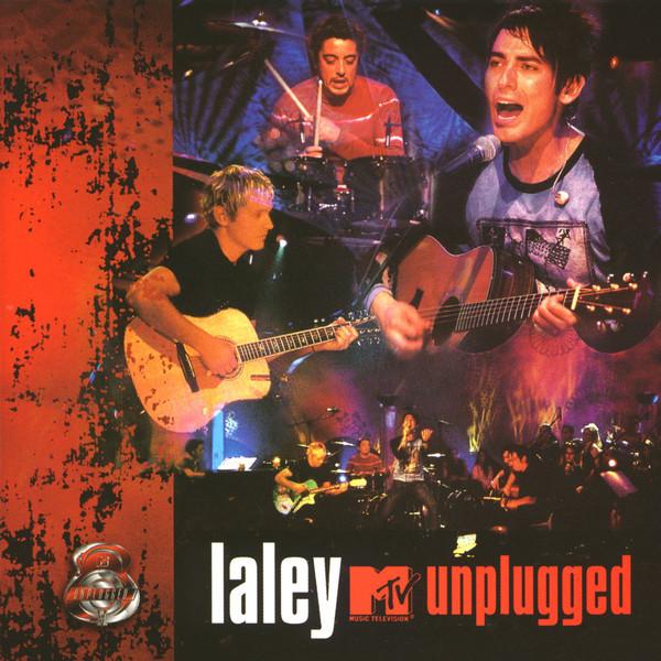 La-Ley-MTV-Unplugged-iTunes-Version.jpg
