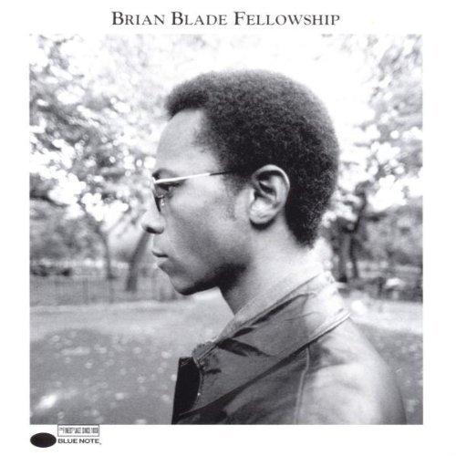 Brian Blade & The Fellowship.jpg