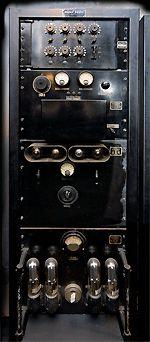 Western Electric.jpg