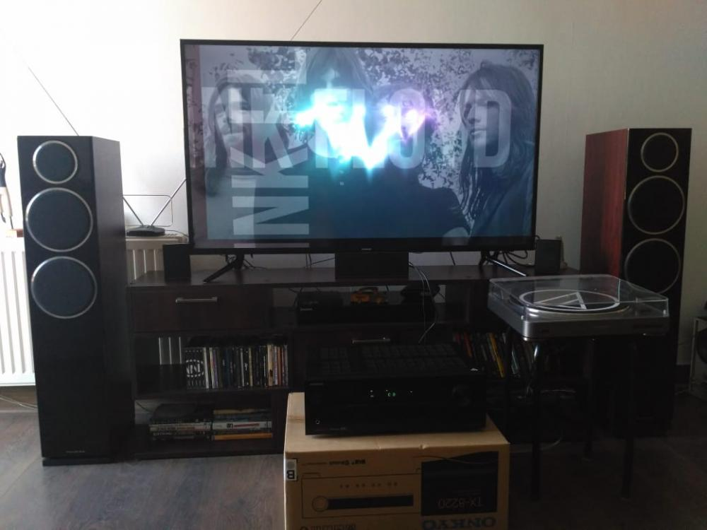 kit-stereo-carloher.jpg