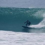 surfhead