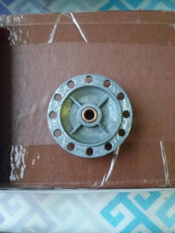 idler wheel 4.jpg