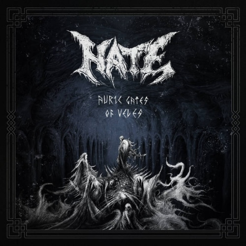 Hate-Auric-Gates-of-Veles-2019.jpg