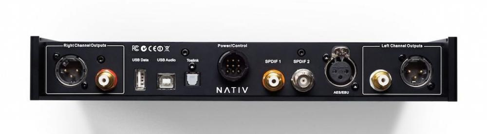 Nativ-Wave-Fully-Balanced-DAC-Headphone-
