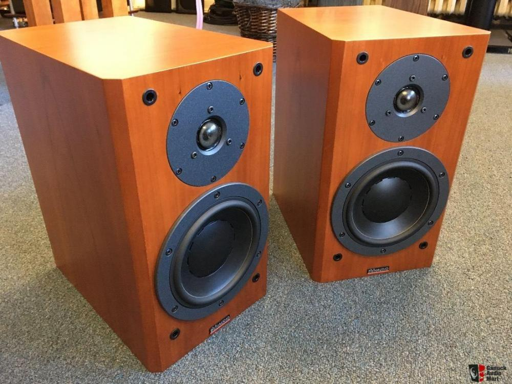 2168013-dynaudio-focus-140-monitors.jpg