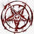 PsychoBlack_666