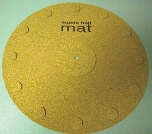Music-Hall-Mat-vinyl-record-players.jpg