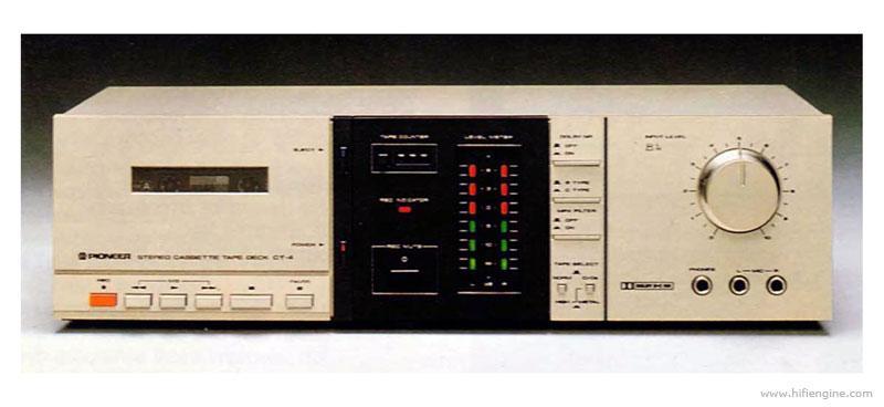 pioneer_ct-4_stereo_cassette_deck.jpg