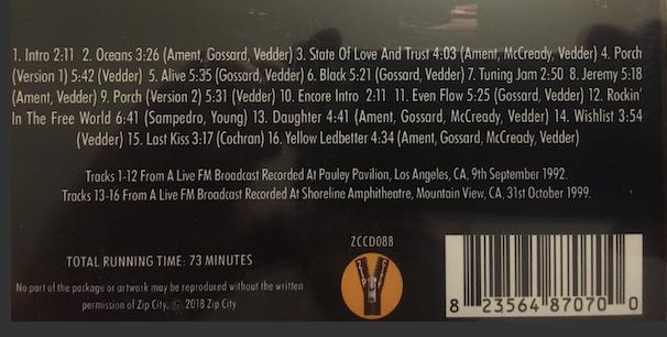 canciones cd .png