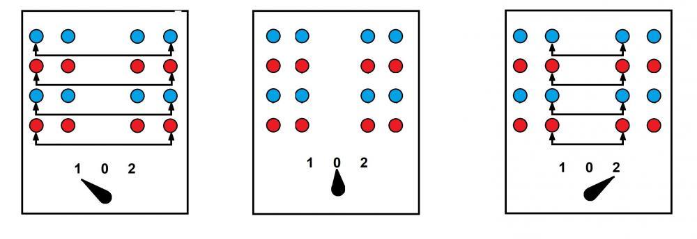 conmutador 03.jpg