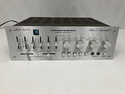 Vintage-Marantz-4070-Stereo-2-Quadradial-4-Integrated-Amplifier.jpg