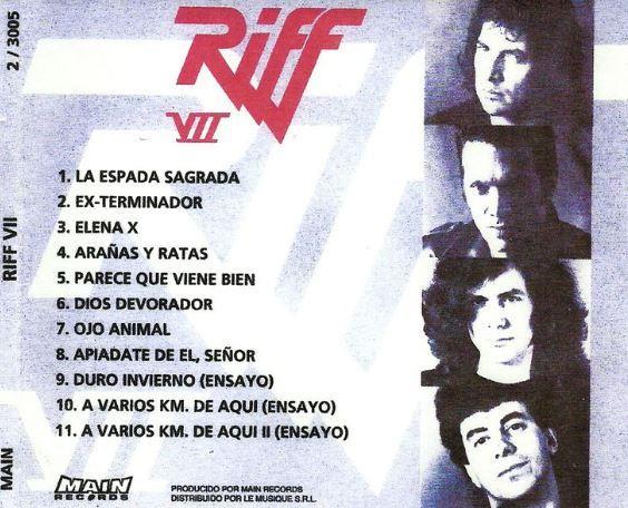 riff.JPG