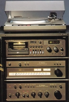 Technics 1978 i.jpg