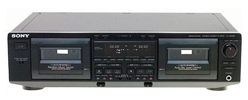 sony tc we625.jpg