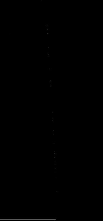 4A307923-4940-4545-A3AA-5F5F7DFC4D9D.jpeg
