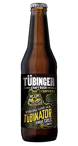 tubinger-tubinator.jpg